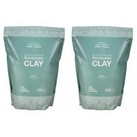 Edible Topical Bentonite Clay 5kg