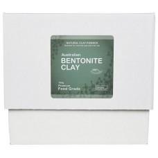 Edible Topical Bentonite Clay 10KG