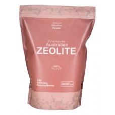 Zeolite Ultrafine 2.5kg