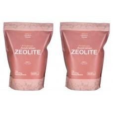 Zeolite Ultrafine 5kg