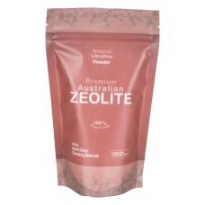 Zeolite Ultrafine 250g