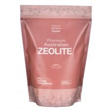 Zeolite Ultrafine 500g