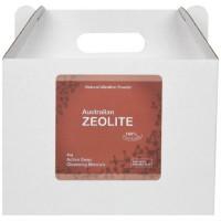 Zeolite Ultrafine 4KG
